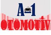 A - 1 Otomotiv